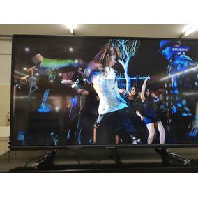Tv Led Daweoo 43 Pulgadas L43r630aks Nuevo En Caja Tienda