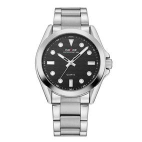 359b9e1c235 Relogio Weide Wh 802 - Joias e Relógios no Mercado Livre Brasil