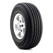 245/65 R17 Bridgestone Dueler H/ T 684 I I I Envío Gratis