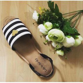 Zapatos Dama - Sandalias y Ojotas de Mujer en Tabasco en Mercado ... d7df6507f199