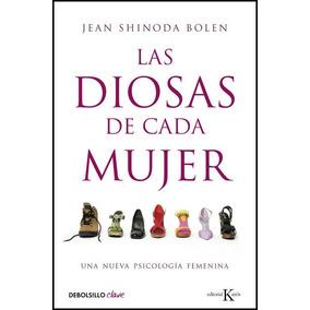 Boletin genealogia en mercado libre mxico libro las diosas de cada mujer jean shinoda bolen pdf fandeluxe Images