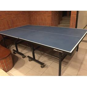 907a636f5 Juegos de Salón Ping Pong en Miranda