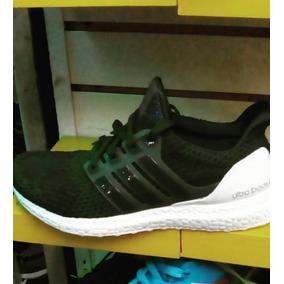 Zapatos Deportivos adidas Ultra Boots Originales Importados
