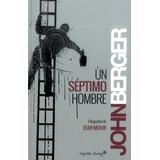 Autor: Berger John Editorial: Asociacion Colombiana De Libre