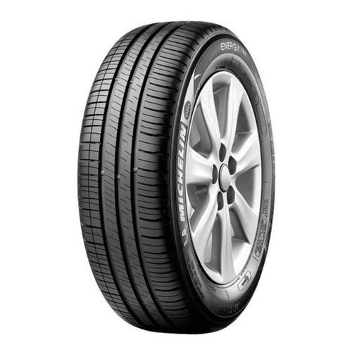 Llanta Michelin Energy XM2+ 185/60 R14 82H