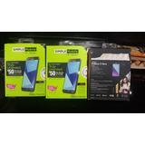 Samsung Galaxy J7 Sky Pro Y J7 Perx
