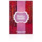 Sachet Ambientador Aromatizante Rain Health Bosque Rosado -