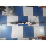 Cajetin De Direccion Hidraulico Geely Mk