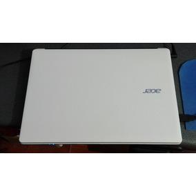 Laptop I5 Acer Aspire 5ta Generación 4 Gb Ram Nuevecita