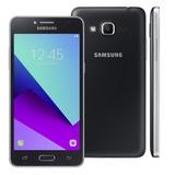 Celular Liberado Samsung Galaxy J2 Prime 8gb Refabricado