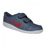 Tenis Nike Pico Lt Juvenil