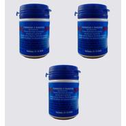 Formicasa - Uso Doméstico Formigas E Baratas - 3 Unid