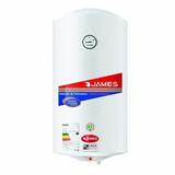 Termotanque Electrico 60 Litros James