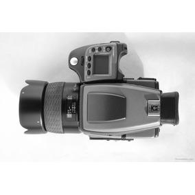 Hasselblad H3dii-39 Camara De Medio Formato (solo Cuerpo)