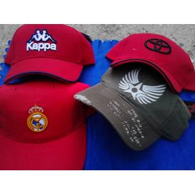 Schor Caballeros Deportivos - Gorras en Mercado Libre Venezuela 9f97089fb25