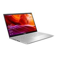 Notebook Asus X509ja Core I7 1065g7 8gb 1tb 15.6 Pulgadas Pc