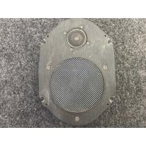 1 Bocina Original Con Amplificador Integrado