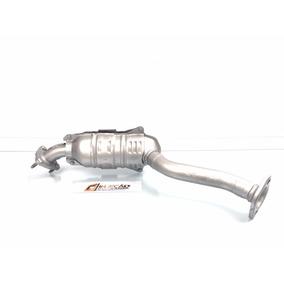 Catalisador Honda Fit 1.4 1.5 2003 Até 2008
