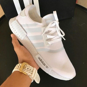 f491fb9e47 Tenis Asinha Reef Adidas - Tênis para Feminino Branco no Mercado ...