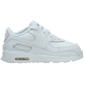 Nike Air Max 90 Toddler Style: 408110-167 22 Europa 12cm