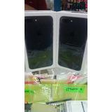 Iphone 7 Plus De 128 Libres