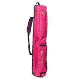 Bolso Palos Hockey Stick Bag Pro J 61903004201 Unisex
