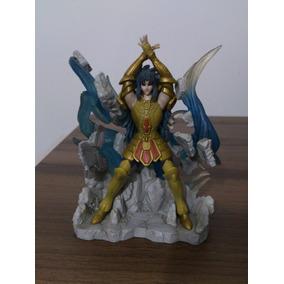 Cavaleiros Do Zodíaco - Saga De Gêmeos (raro)