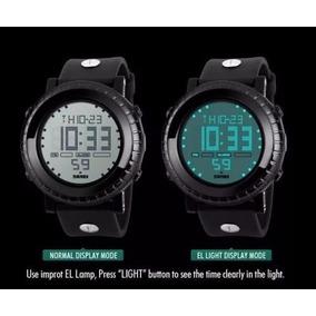 El Mejor Reloj Resistente Para Los Deportes Extremos Calidad