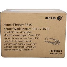 Drum Xerox 3610 31615 3655 Al Por Mayor