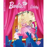 Quiero Ser Actriz - Barbie