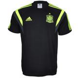 Camisa España - Camisas de Futebol no Mercado Livre Brasil a3c7f39190b5d