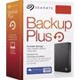 Hd 4tb Externo Seagate Backup Plus Usb 3.0 Hd Bolso - Box
