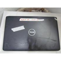 Peças E Partes Diversas P Notebook Dell Inspiron 1545 Pp41l