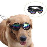 gafas para perros cali