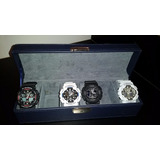 Relojes Casio 5081 Nuevos Y Originales