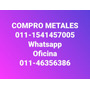 Compr Acero Offset Plomo Hierro Bobinas Baterias Bochas