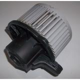 Motor Soplador De Aire Acondicionado Mazda Bt50 Original