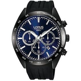 Relojes Para Hombre Lorus Sport Man Rt305gx9