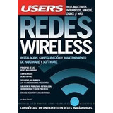 Redes Dispositivos, Servidores, Wi-fi - X3 - Manuales Users
