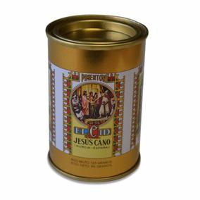 Pimenton Español Dulce En Lata El Cid