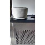Refresqueira Croydon Sem Cúpula Funcionando 127 Volts (142)