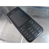 Remato!! Nokia Lumia 220 Para Repuestos
