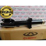 Amortiguador Delantero De Chery Arauca Original 100% Clase A