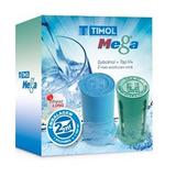 Sylocimol - Magnetizador De Água Mercado Livre