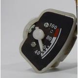 Relogio Temperatura Agua Mercedes 1313 1513 2013 O-362