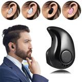 Mini Handsfree / Manos Libres Bluetooth / Audifonos / Headse