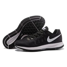 c5e2aa8ec Pto Tenis Nike Air Pegasus%c3%be 30 599392 606 Pk Rx - Nike para ...