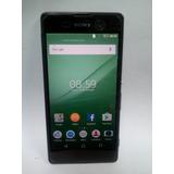 Vendo Sony Xperia M5 Modelo E5663