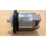 Motor Hidraulico Casappa Mod. 0037000i