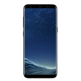 Samsung Galaxy S8 Impecable 100%